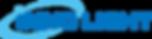 InnoLight-Logo.png