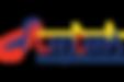 centerra-logo.png