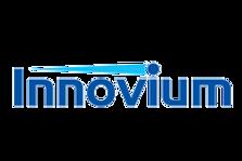 innovium.png