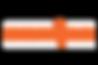 samtec-logo.png