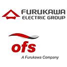 furakawa-ofa-logo.png