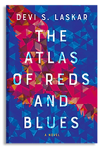 The-Atlas-of-Red-and-Blues.png