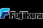 fujikura-logo.png