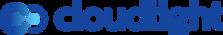 cloudlight-logo.png
