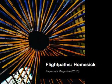 flighpaths-homesick.png