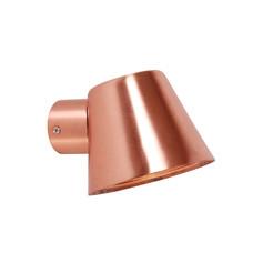 Stubby Copper