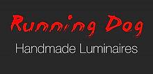 Running Dog Logo  (3).jpg