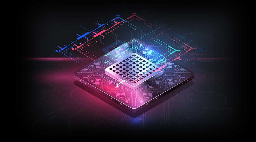 futuristic-cpu.jpg