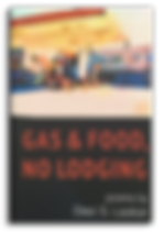 gas-food-lodging-thumbnail.png