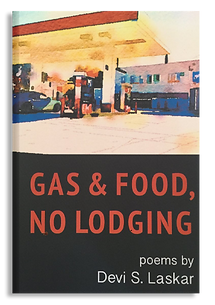 gas-food-lodging-thumbnail.png