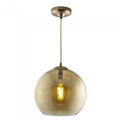 Amber Globe