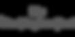 the_washington_post-logo.png