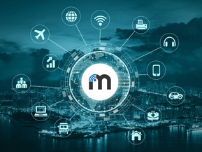 Mobix Labs and Richardson RFPD Sign Global Distribution Agreement