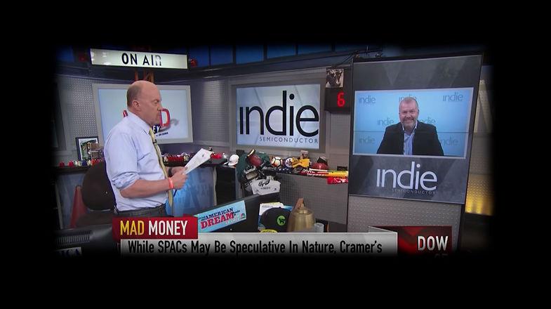 mad-money-banner.jpg