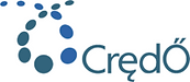 CredoSemi-logo.png