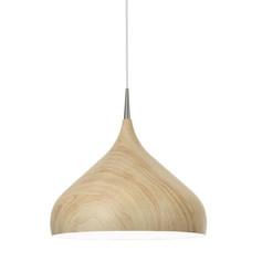 Zara Oak Wood