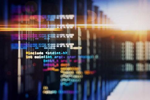 datacenter-code.jpg