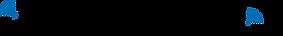 MobiX-Labs-logo-trans.png
