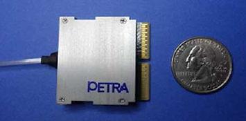 petra-module.jpg