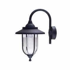 Lantern Modern