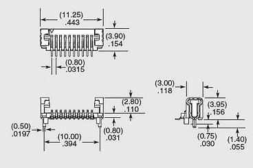 UCC8–010–1–H–S–1–A.jpg