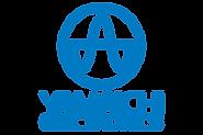 yamaichi-logo.png