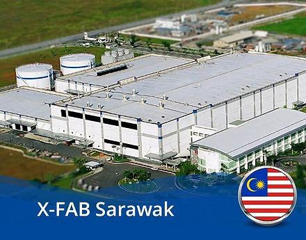 X-FAB_Sarawak_01.jpg
