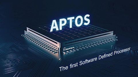 Aptos_first SDP.jpg