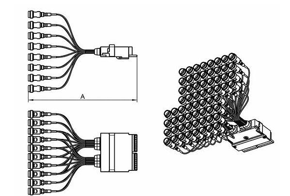 rosenberger-connector.jpg