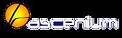 logo_no_corp.png