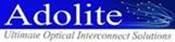 adolite-logo.png