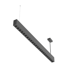Accent Linear Light