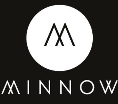 Minnow-lighting-design_Logo_white_edited
