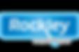 rockley-logo.png