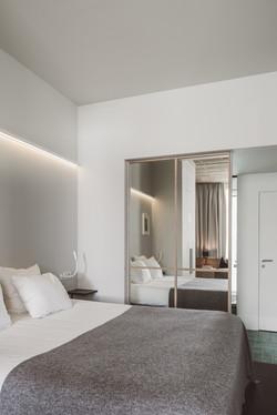 evenbeeld-HotelPilar-5