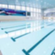 swim2.png
