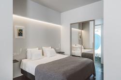 evenbeeld-HotelPilar-12