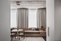 evenbeeld-HotelPilar-6