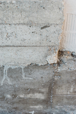 pilar-verdieping-4-n-products-41