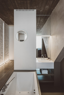 eco room