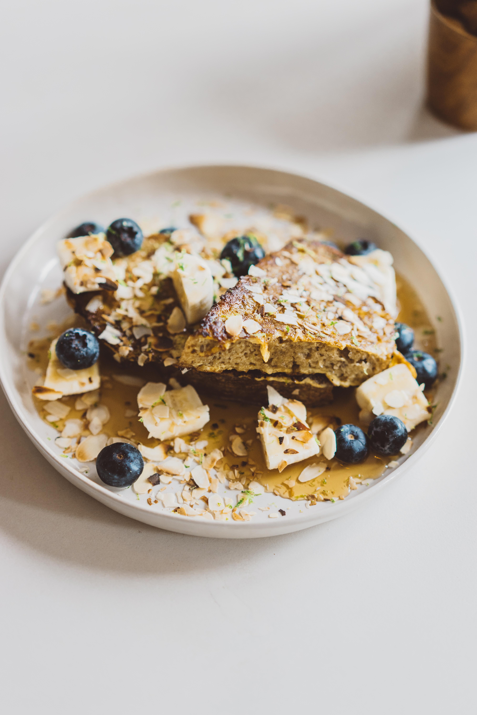 foodbar