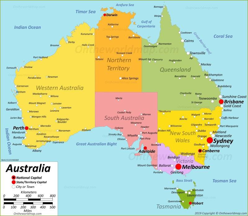 australia-map-max.jpg