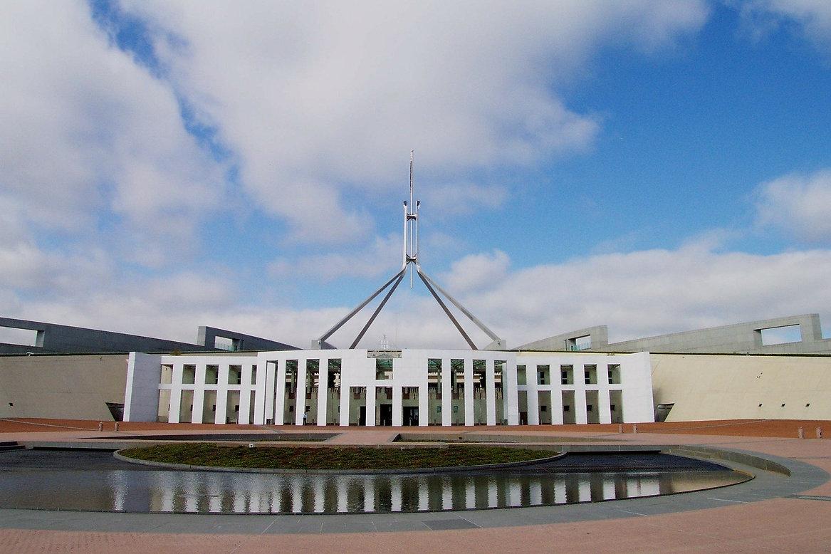 parliament-house-168300_1920.jpg