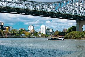 bridge-5584262.jpg