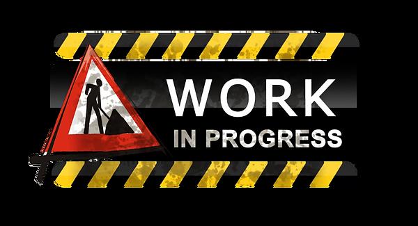 workinprogress.png