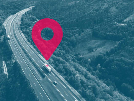 GPS Echtzeit Tracking kurz erklärt