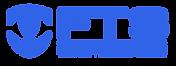 FTS_logo.png