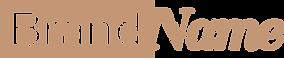 Rose Gold Color Logo.png