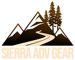 Sierra ADV Logo FINAL LIGHTER TEXT.png