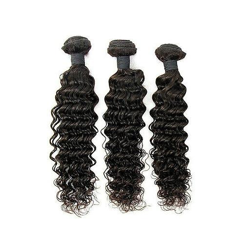 Deep Wave Discount Hair